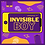 Thumbnail: INVISIBLE BOY