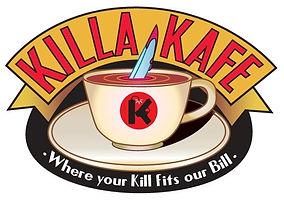 kill-1.jpg