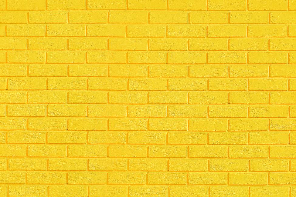 yellow_brick_wall_D.jpg
