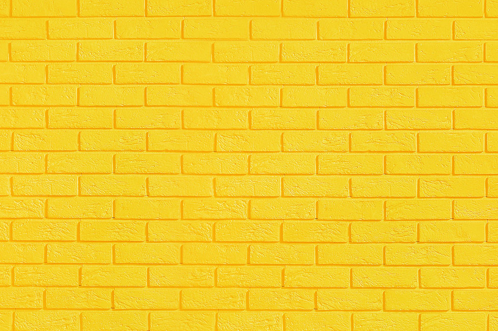 yellow_brick_wall_D.jpg
