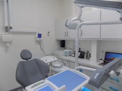 dental place