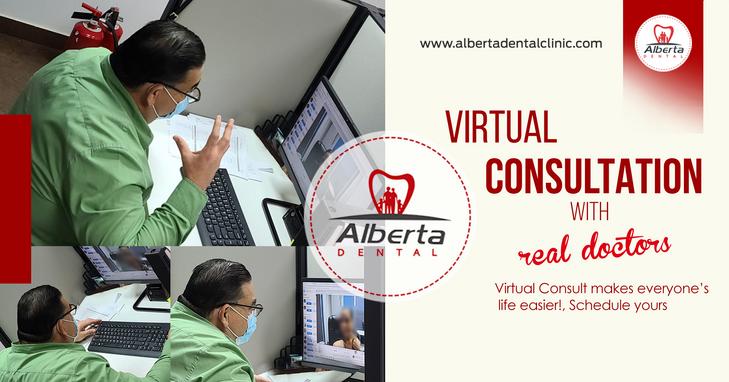 virtual consultation.png