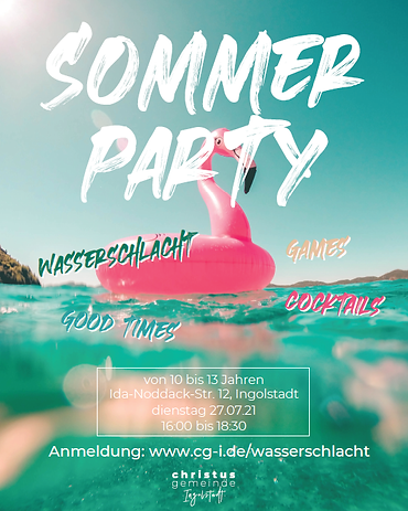 sommerparty.png