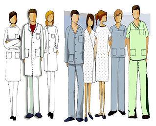 Uniformes Hospitalares.JPG