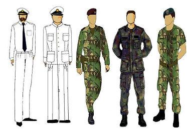 Uniformes_Militares_e_Segurança.JPG