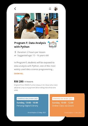 Parent App Program Details.png