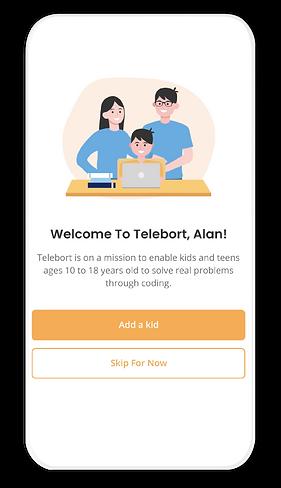 Parent App Welcome.png