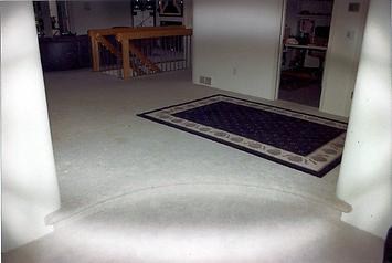 Novi Hardwood Flooring Company, Michigan