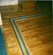 Novi Hardwood Flooring Company