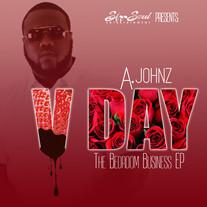 A. Johnz/V-Day