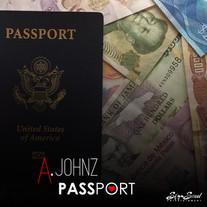 A. Johnz/Passport