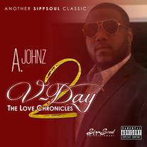 A. Johnz/V-Day2