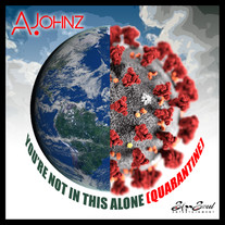 A. Johnz/You're Not In This Alone