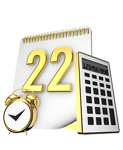 Home page Kalendar GOLD picСроки GOLD small.png