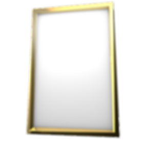 price page 3d box Gold pic.png