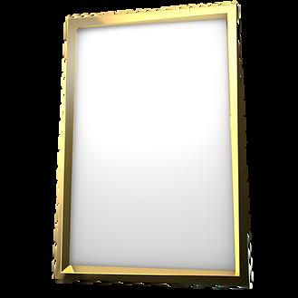 Цена на 3д анимацию Box White pic.png