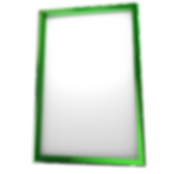 price page 3d box standart Green pic.png
