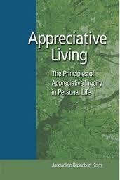 Appreciative Living