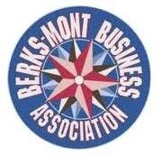 Berks-Mont Business Association