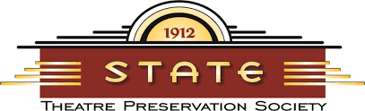 State Theatre Preservation Society