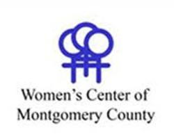 Women's Center of Montgomery County