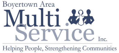 Boyertown Area Multi-Service