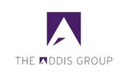 The Addis Group
