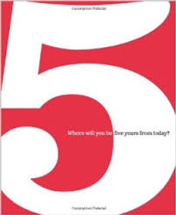 5 Where Will You Be?