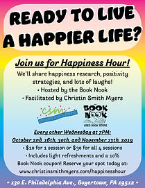 Happiness Hour Fall 2019.jpeg
