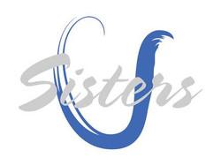 Sisters U