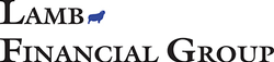 Lamb Financial Group