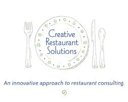 Creative Restaurant Solutions