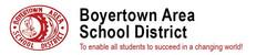 Boyertown Area School District