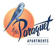 The Paraquet Guest Apartments Hotel in Bermuda - Bermuda hotel - Hotel Bermuda