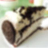 Paraquet Restaurant Bermuda catering cakes oreo lemon meringue special occasions