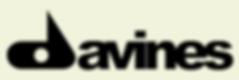 davines logo1.png