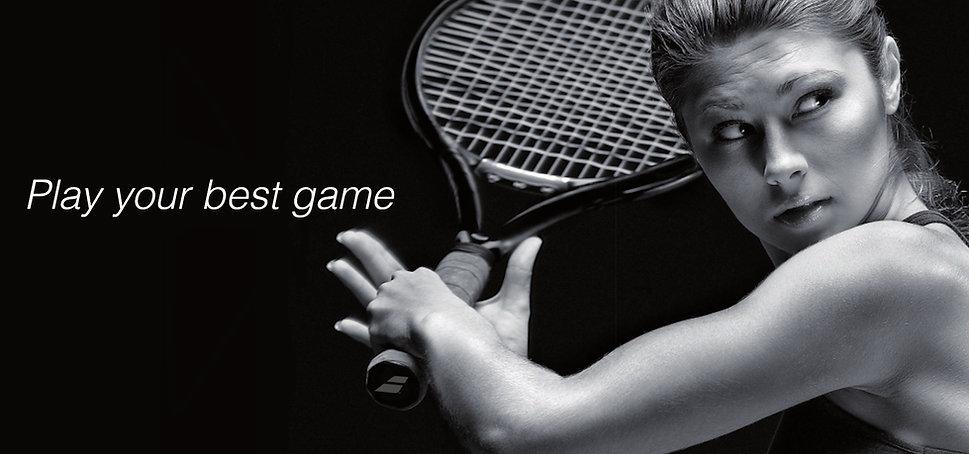 Cover-TennisPlayer.be.jpg