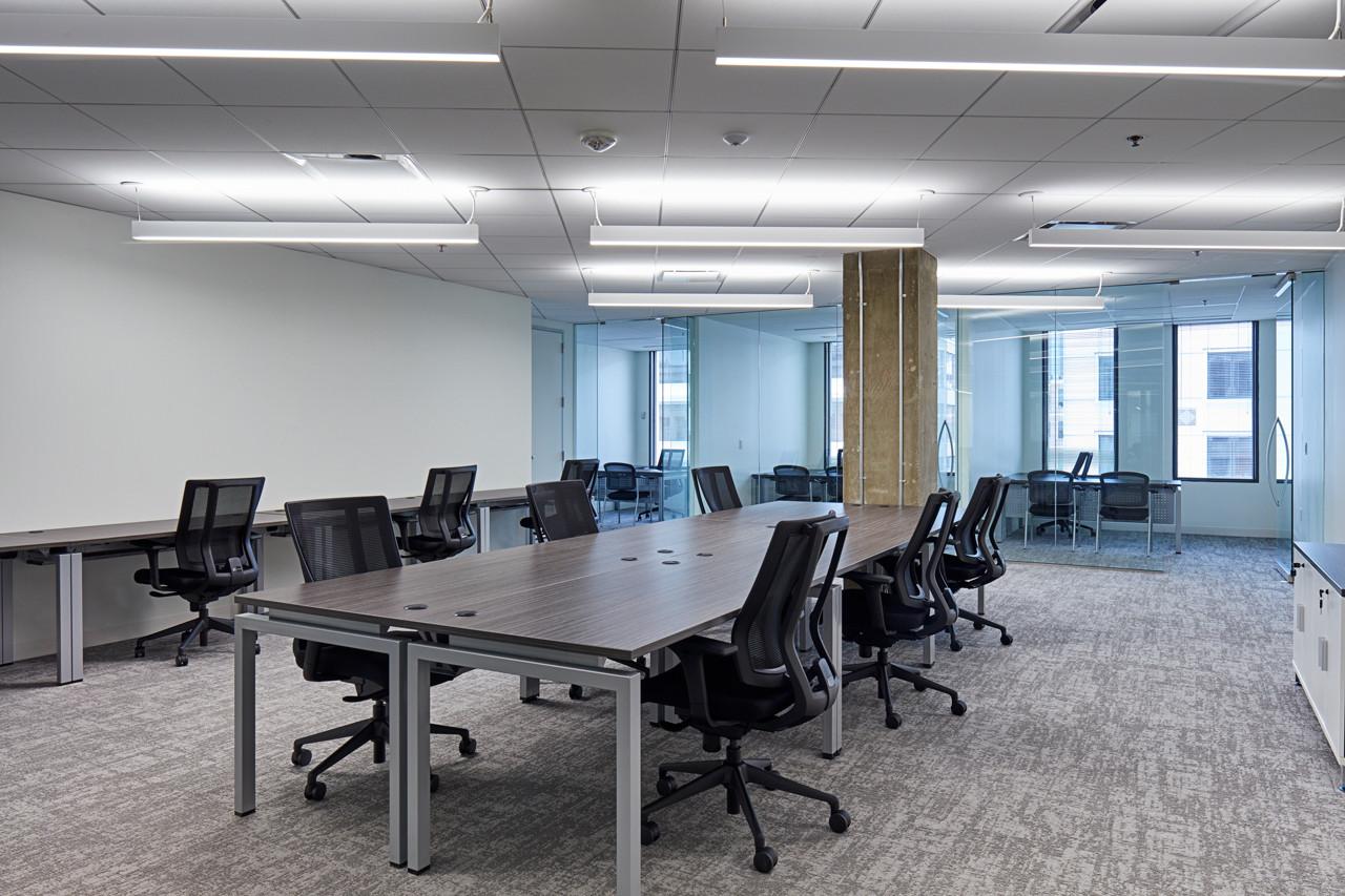 2000-M-Street-Office-W-Glass-Doors-1-Low