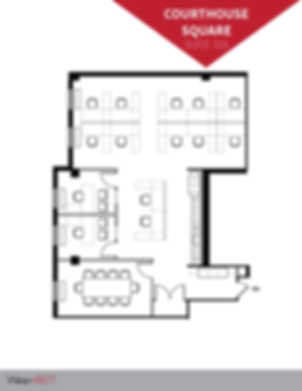 1775 Eye St - 550 Floorplan.png