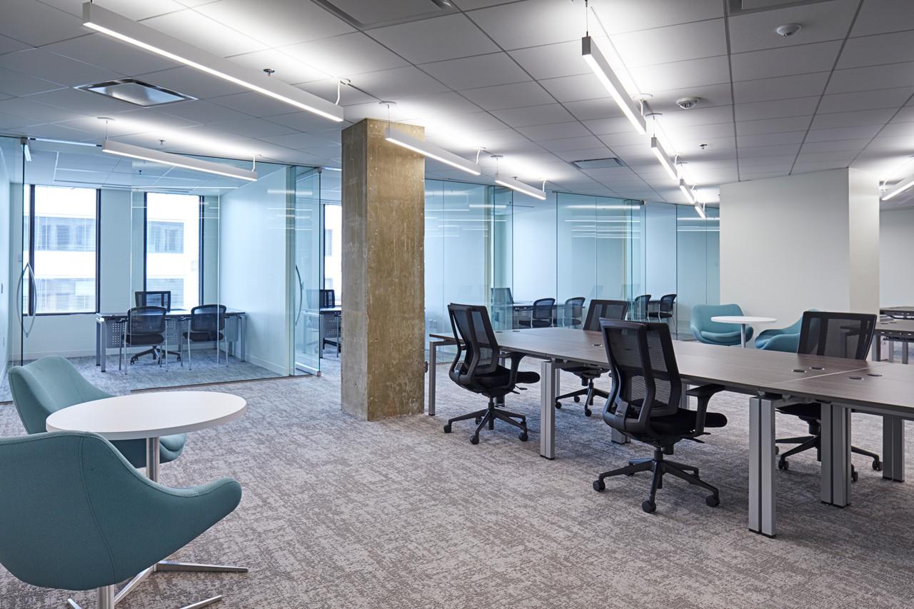 2000-M-Street-Office-W-Glass-Doors-LowRe