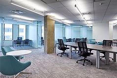 2000-M-Street-Office-W-Glass-Doors-LowRe