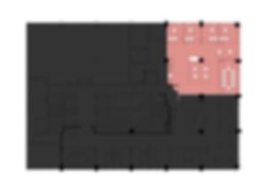 1775 Eye St - 550 Floorplan.png