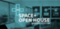 AT8_SpacePlus_OpenHouse_web.png