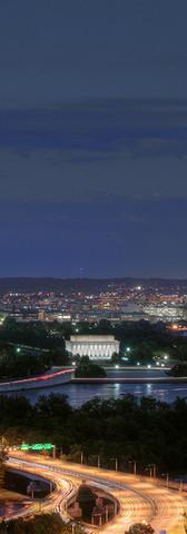 HDP_130913_15crp_LG_Arlington Tower View