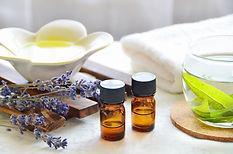 Fredericksburg Aromatherapy