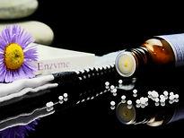 Fredericksburg Homeopathic Medicine