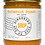 Thumbnail: Butternut Squash with Quinoa