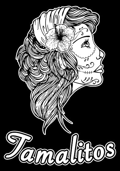Tamlitos_Logo_Revised.jpg