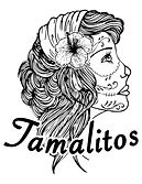 Tamalitos_Logo BLACKNWHITE.jpg