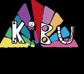 FINAL_KiBU_mit slogan.png